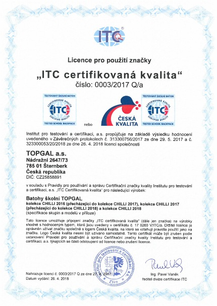 ITC_cert_page02